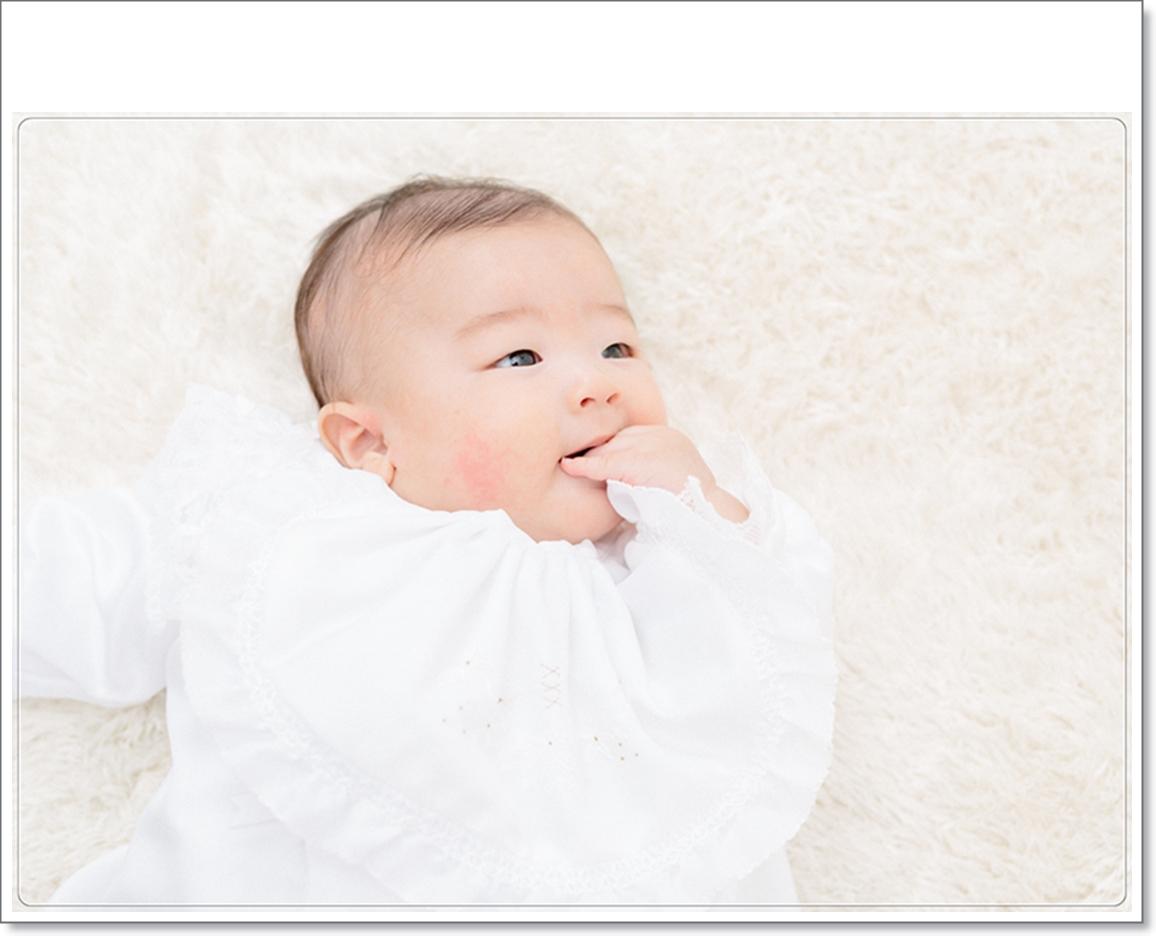 妊活 体質改善専門 鍼灸院 はりきゅうspaceArt : 妊活 不妊 鍼灸 金沢